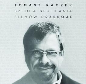 Various Artists - Sztuka słuchania filmów: Przeboje