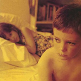 The Afghan Whigs - Gentleman (21st Anniversary Deluxe Edition)