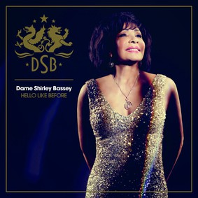 Shirley Bassey - Hello Like Before