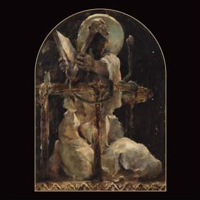 Behemoth - Xiądz [EP]