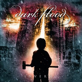 Dark Flood - Inverno