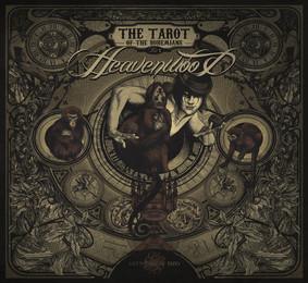 Heavenwood - The Tarot Of The Bohemians