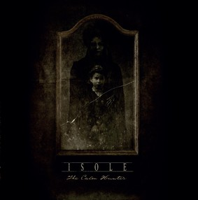 Isole - The Calm Hunter