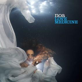 NOA - Love Medicine