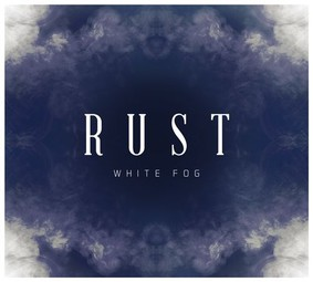 Rust - White Fog