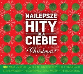 Various Artists - Najlepsze hity dla ciebie: Christmas