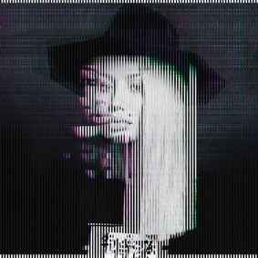 Iggy Azalea - Digital Distortion