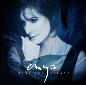 Enya z nowym albumem - Dark Sky Island , Italo Disco, Euro Disco, 80's, 90's, radio station, radio one live 80, #italodisco