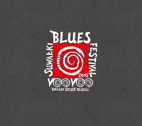 Voo Voo - Suwałki Blues Festival 2015