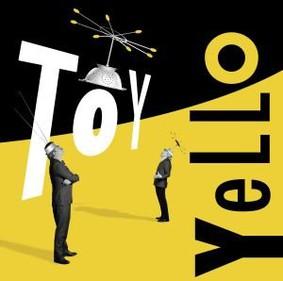 Yello - TOY (2016), Italo Disco, Euro Disco, 80's, 90's, radio station