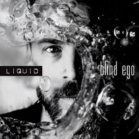 Blind Ego - Liquid