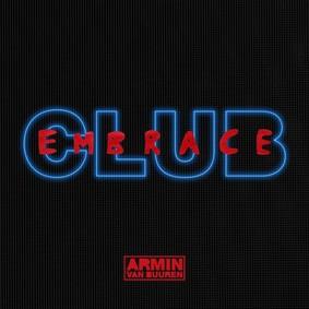 Armin van Buuren - Club Embrace(2016)