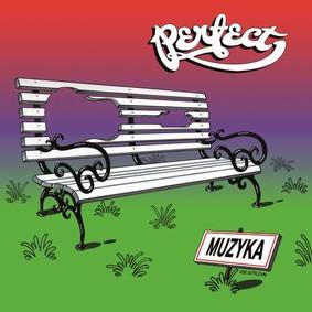 Już w sprzedaży nowa płyta Perfect, Italo Disco, Euro Disco, 80's, 90's, radio station