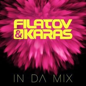 Filatov & Karas - In Da Mix
