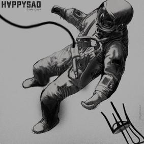 Happysad - Ciało Obce