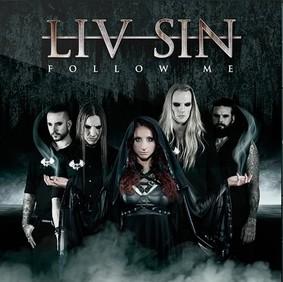 Liv Sin - Follow Me
