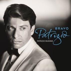 Patrizio Buanne - Bravo! Patrizio
