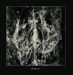 Devouring Star - Antihedron [EP]