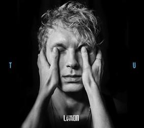 LemON - Tu