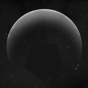 Uneven Structure - La Partition
