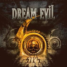 Dream Evil - SIX