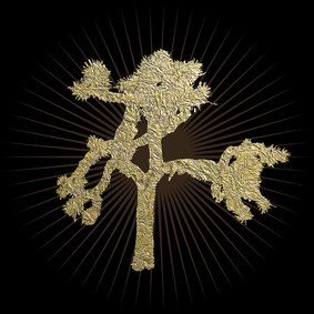 U2 - The Joshua Tree [30th Anniversary]