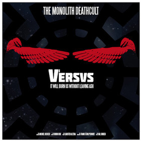 The Monolith Deathcult - Versus 1