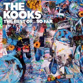 The Kooks - Best Of... So Far