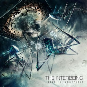 The Interbeing - Among The Amorphous