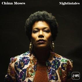 China Moses - Nightintales