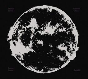 WSRH - Zenit [EP]