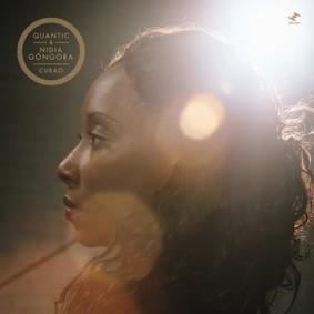 Quantic & Nidia Gongora - Curao