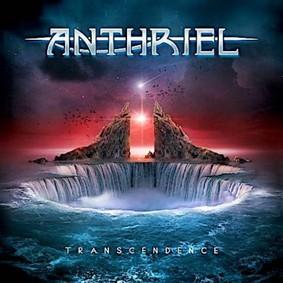 Anthriel - Transcendence