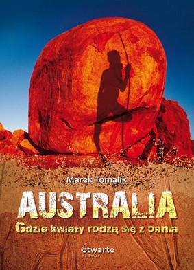 Marek Tomalik - Australia