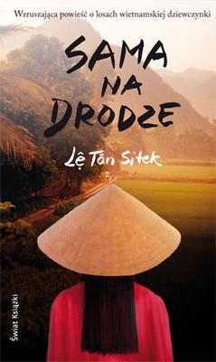 Tan Le Sitek - Sama na Drodze