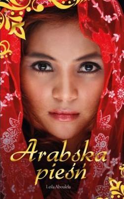 Leila Aboulela - Arabska Pieśń
