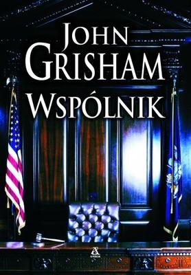 John Grisham - Wspólnik / John Grisham - Partner