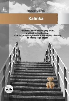 Andrzej Lipiński - Kalinka
