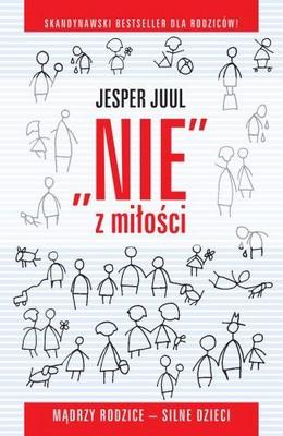 Jesper Juul -