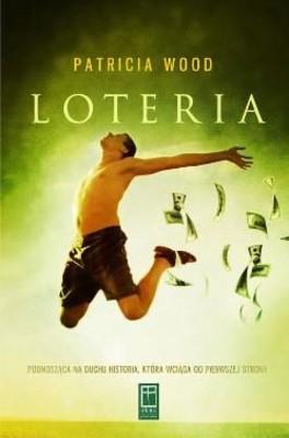 Patricia Wood - Loteria