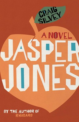 Craig Silvey - Jasper Jones