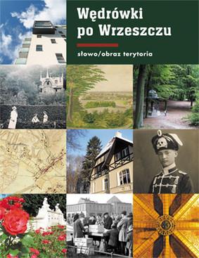 Katarzyna Szczepańska, Jakub Szczepański - Wędrówki po Wrzeszczu