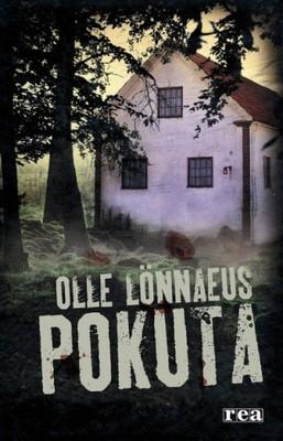 Olle Lönnaeus - Pokuta / Olle Lönnaeus - Det som ska sonas
