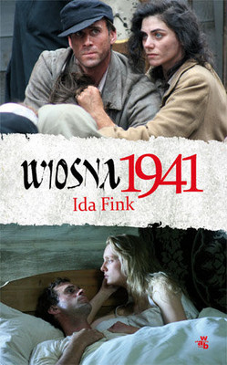 Ida Fink - Wiosna 1941