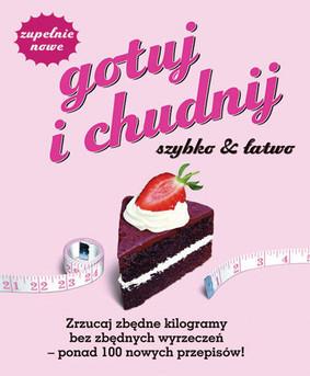 Gotuj i Chudnij Szybko & Łatwo