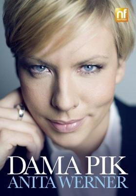 Anita Werner - Dama Pik