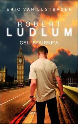 Robert Ludlum, Eric Van Lustbader - Cel Bourne'a