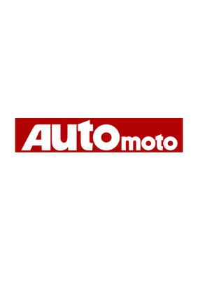 Auto Moto 08/2011