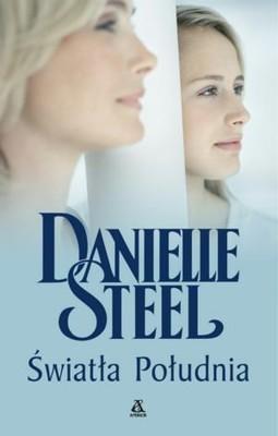 Danielle Steel - Światła Południa / Danielle Steel - Southern Lights
