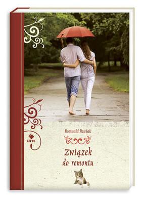 Romuald Pawlak - Związek do Remontu